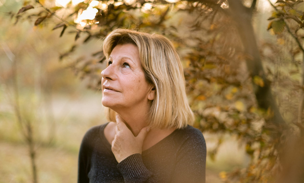 Mirella Pezzato, counselor, trainer Louise Hay, chinesiologa emozionale Mestre Venezia Zelarino Favaro Martellago