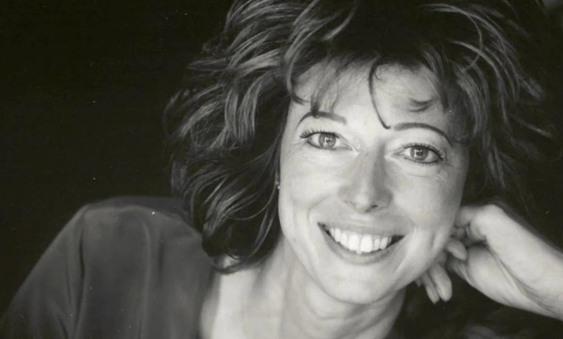 Vera Peiffer ritratto Pensiero Positivo consigli di Mirella Pezzato Counselor