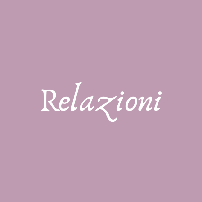 Amore e Relazioni_ Corsi Autostima amore e relazioni di Mirella Pezzato, Mestre Venezia Veneto